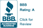 Encryptomatic, LLC is a BBB Accredited Business. Click for the BBB Business Review of this Computer Software Publishers & Developers in Audubon MN